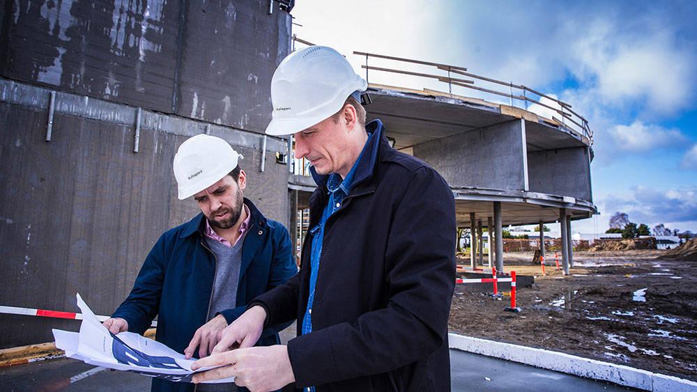 byggeplads-arkitekt-kullegaard